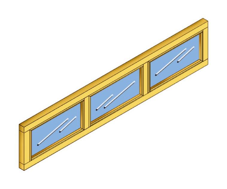 oberlicht fenster skanholz f r carports nicht zu ffnen echtglas holzrahmen vom garagen. Black Bedroom Furniture Sets. Home Design Ideas