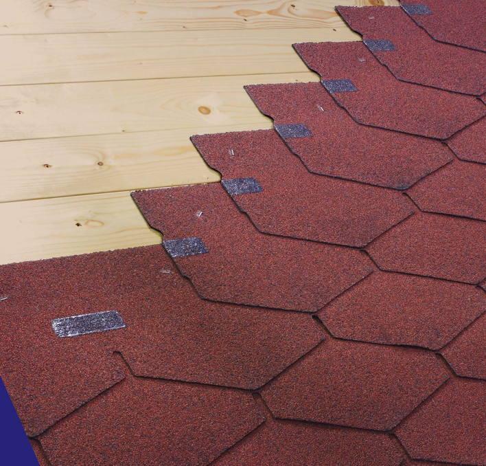 Holz carport skanholz schwarzwald fachwerk doppelcarport for Was ist fachwerk