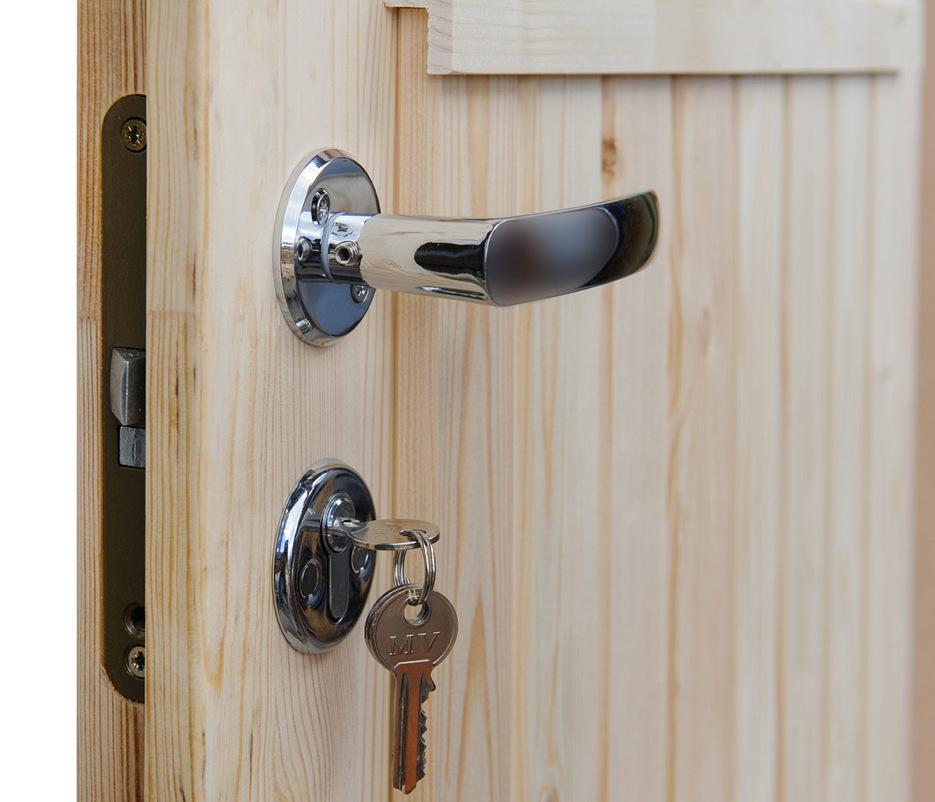 einbau holz t r hoha flex einzelt r mehrzweckt r isolierverglasung din rechts vom garagen. Black Bedroom Furniture Sets. Home Design Ideas