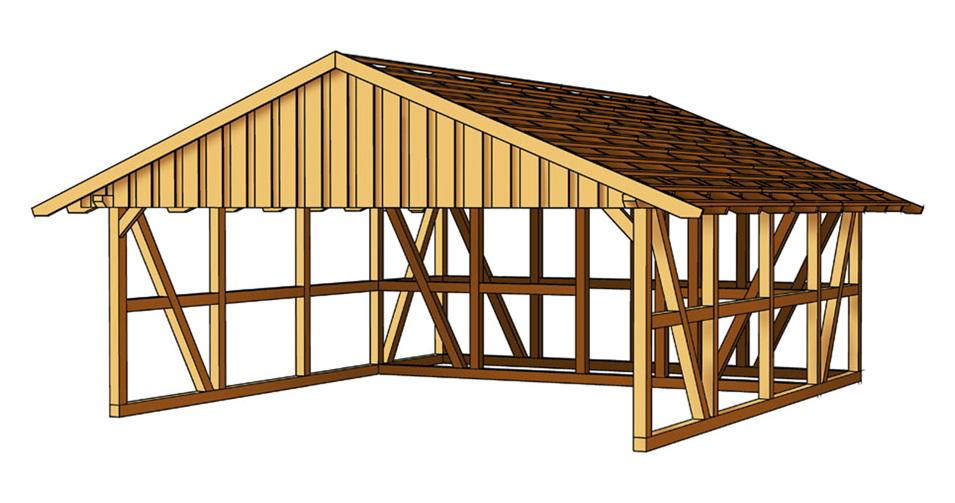 ber hmt holzrahmen garage kosten zeitgen ssisch benutzerdefinierte bilderrahmen ideen. Black Bedroom Furniture Sets. Home Design Ideas