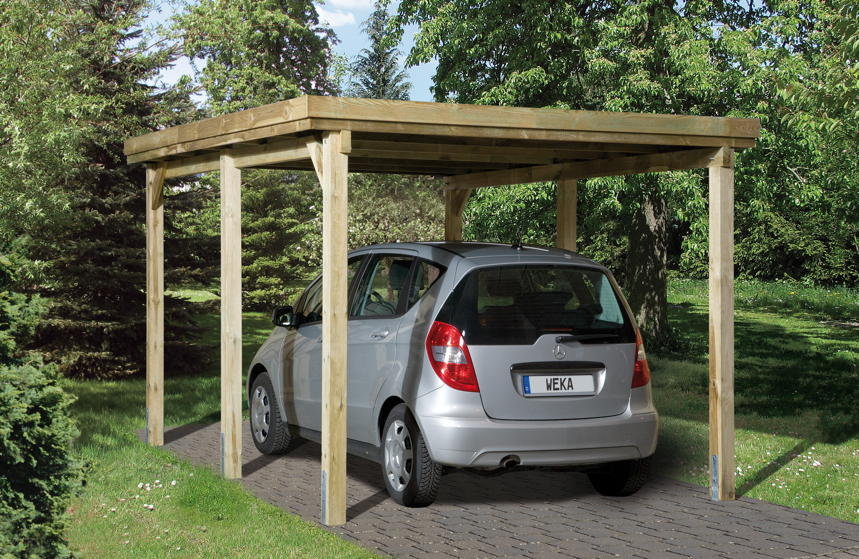 carport holz bausatz osterreich. Black Bedroom Furniture Sets. Home Design Ideas