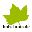 (c) Holz-garage.de